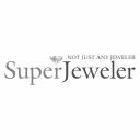 136 Carat Fine Diamond Line Necklace in 18K Yellow Gold...
